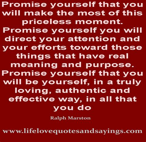 images of love promises promise love quotes promise to love you quotes quotesgram