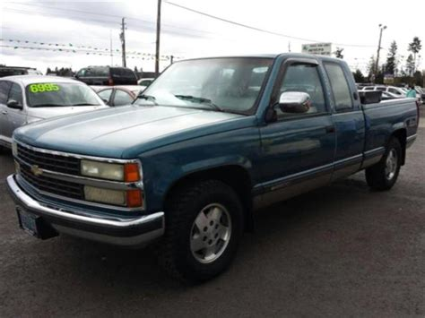 chev 3500 towing capacity autos post