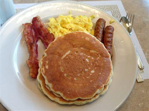american pancake house american pancake house mishawaka pancakes cake ideas by prayface net