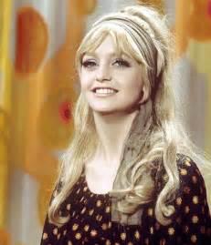 1970s hair shoulder length 10 best ideas about goldie hawn on pinterest goldie