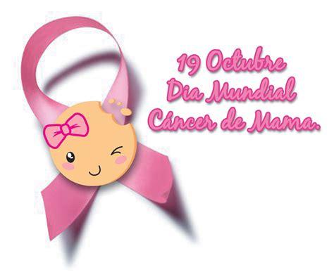 imagenes rosas contra el cancer mis recetas antic 225 ncer 19 de octubre d 237 a internacional