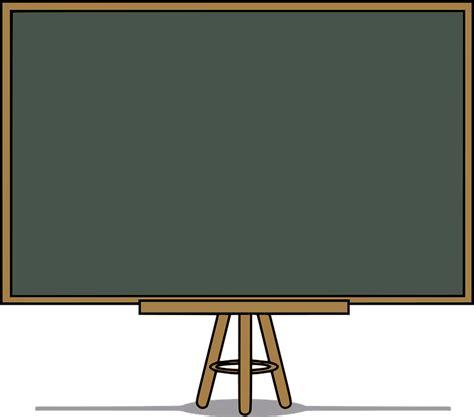 Easel Papan Tulis White Board chalkboard blackboard whiteboard 183 free vector graphic on
