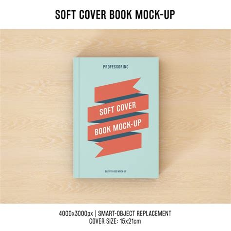 book layout design psd book cover mock up design psd file free download