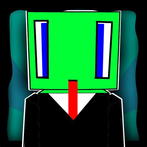 minecraft profile picture template dragonborn factions hub in progress developer needed