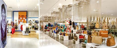 sofa sm department store point design sm aura manila philippines