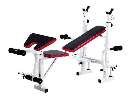 Alat Fitness X2fit daftar harga alat fitnes bench press terbaik untuk dirumah