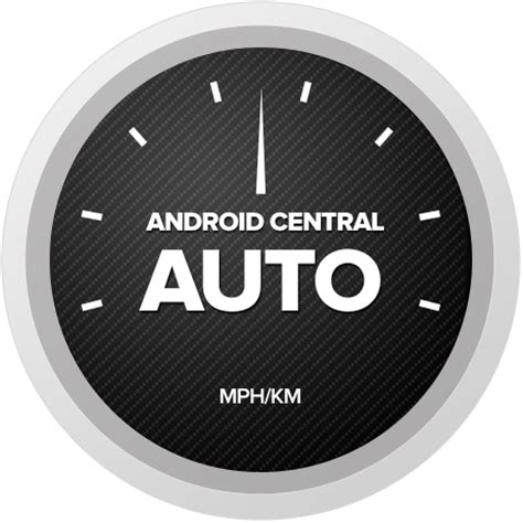 themes for android auto this is what it s like to use android auto on a car head