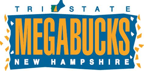 Nh Sweepstakes - new hshire lottery lotto