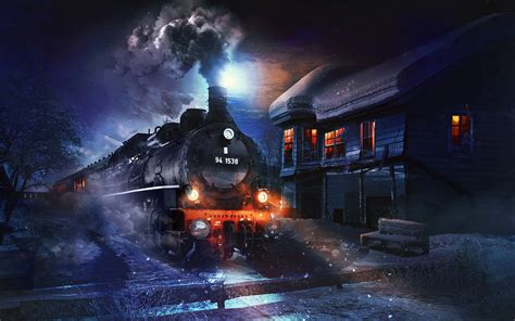 best train wallpaper coal train wallpapers hd wallpapers id 14132