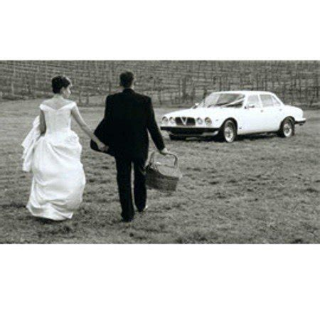 Wedding Cars Port Macquarie by Port Prestige Wedding Cars Limousines On 61 Billabong Dr Port Macquarie Nsw 2444 Whereis 174