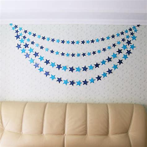 Vorhänge Ornamente by Papier Vorh 228 Nge Kaufen Billigpapier Vorh 228 Nge Partien Aus