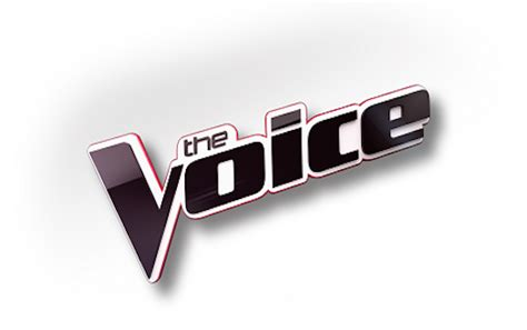 The Voice On The Radio the voice radio show radioinfo