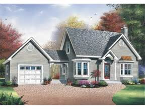 House Plans With Breezeways Blue Bell Country Home Plan 032d 0555 House Plans And More