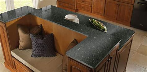Laminate Countertops Atlanta by The Cost Of Dupont Zodiaq Countertops