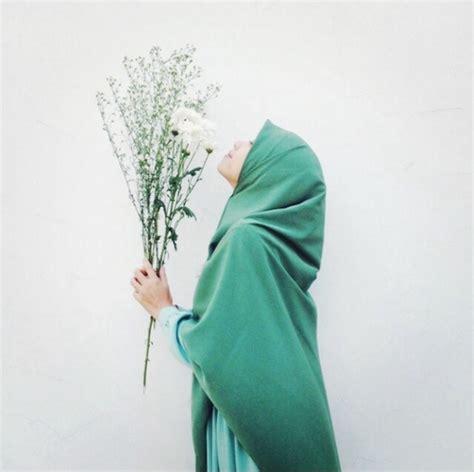 wallpaper wanita cantik arab muslima on tumblr