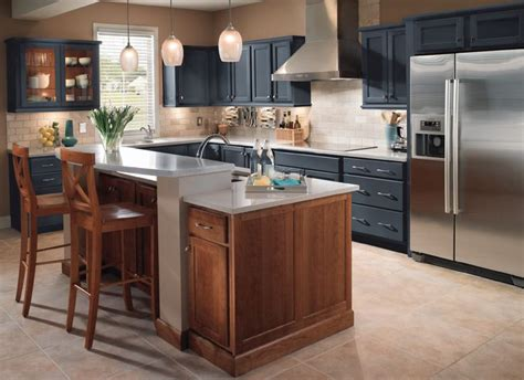 matching kitchen cabinets matching kitchen cabinets 28 images mix and match an