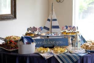 nautical baby showers http makecreatedo wp content uploads 2012 11