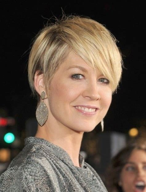 bangs to you for in your 40s 14 fabulous short hairstyles for women over 40 for women