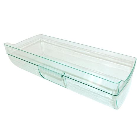 Water Crisper Drawers In Refrigerator by 613206 Frigidaire Fridge Freezer Vegetable Crisper Drawer Frigidaire Vegetable Crisper