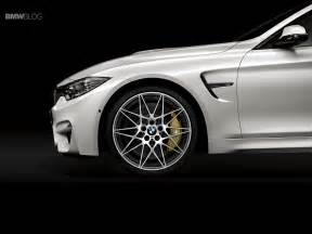 is the bmw m3 m4 competition package worth it