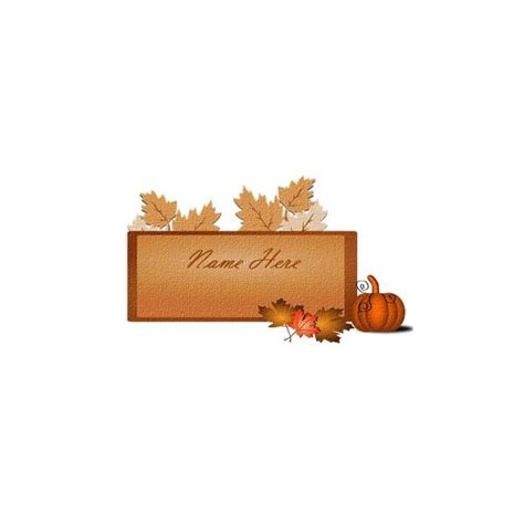 Microsoft Template Thanksgiving Place Cards by 5 Thanksgiving Or Harvest Themed Printables Greeting Card