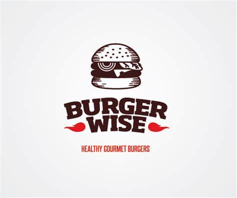 diy logo design templates burger logo design 73 cool burger logo design inspiration