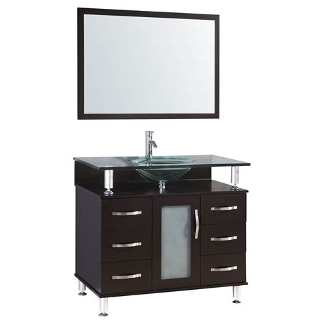 rta vanity cabinets online 40 inch bathroom vanity base creative vanity decoration