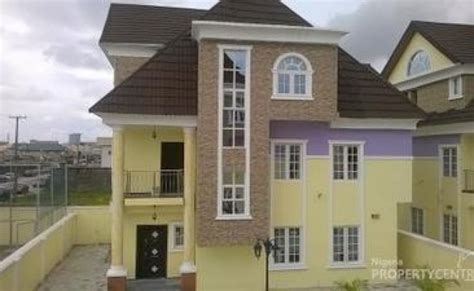 how much to build a 2 bedroom house lagos cost building bungalow joy studio design gallery