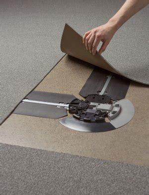 carpet wiring carpet vidalondon