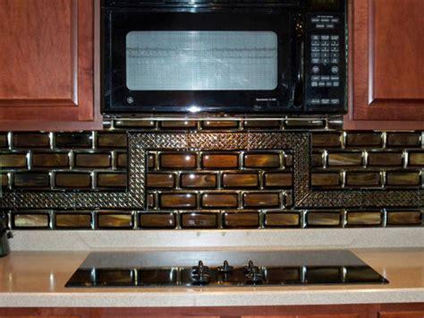 20 stylish backsplash tile ideas for a kitchen