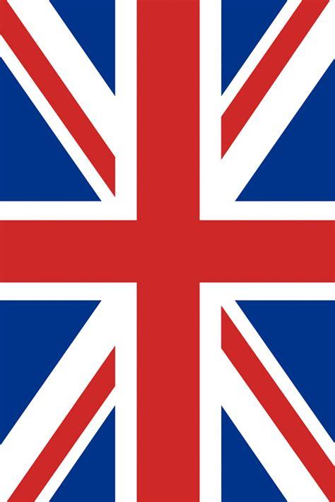 uk flag wallpaper for iphone 5 united kingdom flag iphone wallpaper hd