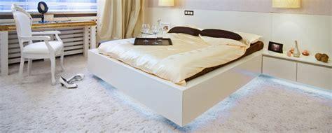 nachttisch für boxspring schlafzimmer getrennte betten