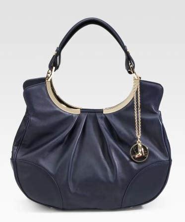 Introducing Christian Louboutins Handbag Pursed by Christian Louboutin Schoolita Framed Bag Purseblog