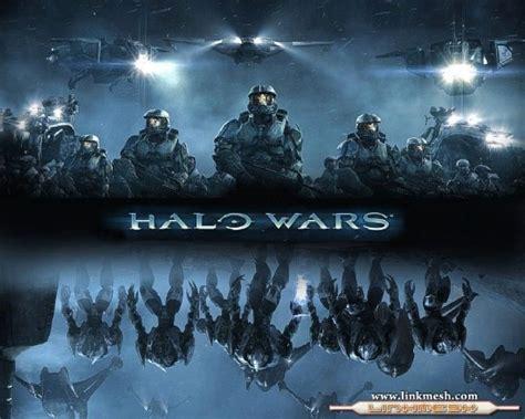 imagenes para fondo de pantalla halo imagenes geniales del juego halo para tu fondo de pantalla