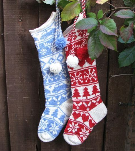 knitting pattern for small xmas stocking christmas knitting quotes ideas christmas decorating