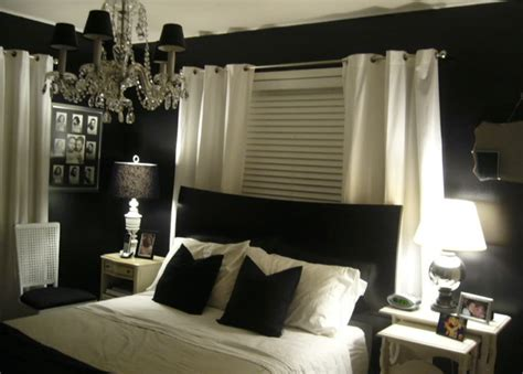 black and white teenage bedroom black white kids rooms design dazzle