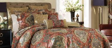 Bohemian Style Duvet Covers Dillards Bedding Collections Quilts Amp Comforters Buyer