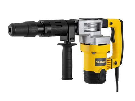 Stanley Sds Mansory Dril Bit Sta54002 stanley power tools stanley 174 power tools concrete 5kg sds max chipping hammer