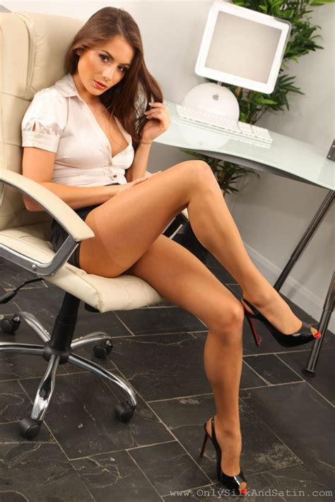 Viard Porn Viard Porn Office Girls Wallpaper
