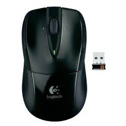 Apple Kitchen Decor Logitech Wireless Mouse M525 Online Shopping Website In