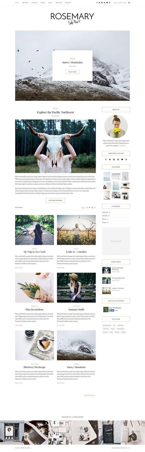 layout post wordpress 25 best post contemporary ideas on pinterest natural