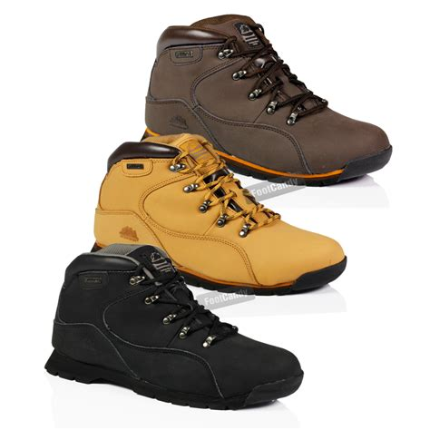 lightweight safety boots for mens steel toe leather work safety lightweight ankle