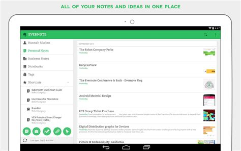 home design app for tablet evernote android apps on play