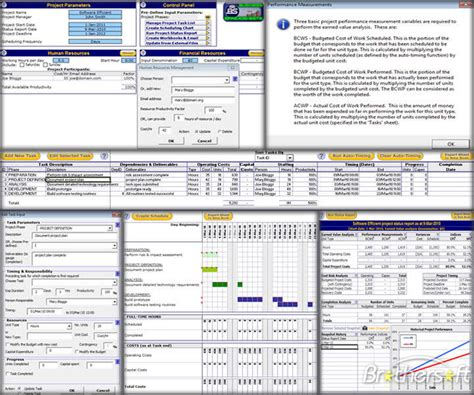 Free Project Management Templates Excel 2007 Task List Templates Free Project Management Templates Excel 2007