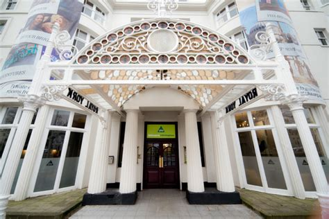 yha brighton brighton united kingdom