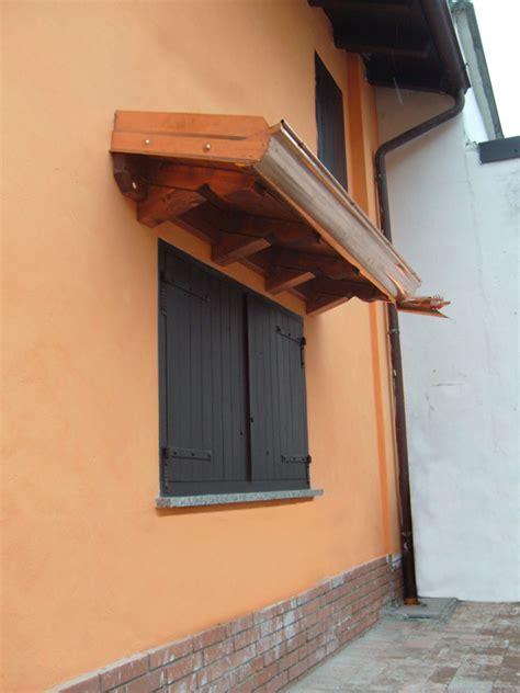 copri porta copri porta e copri finestra installazione senza opere