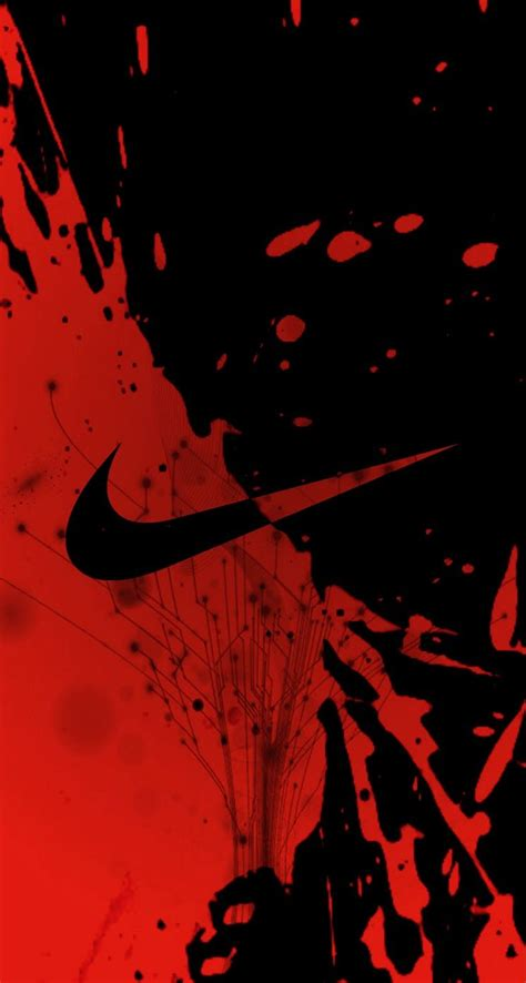 wallpaper for iphone zooms in nike wallpapers hd iphone group 66