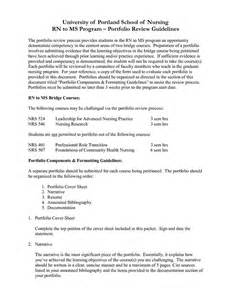 Apa Format Resume Oncology Nurse Practitioner Resume Http Www