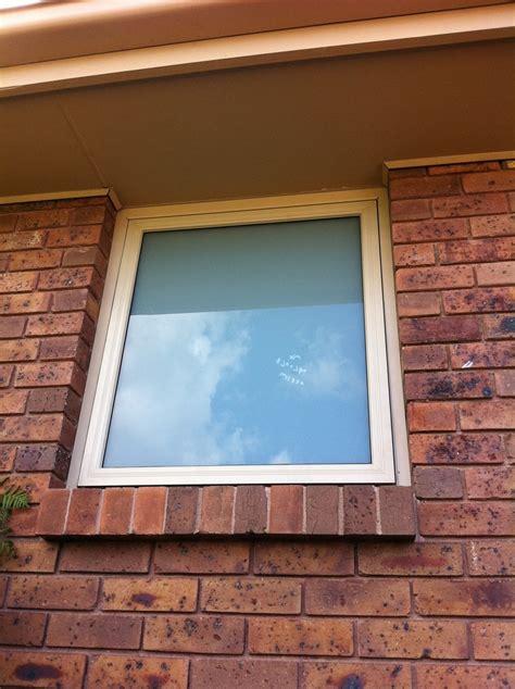glass doors and windows melbourne 84 best aluminium windows melbourne images on