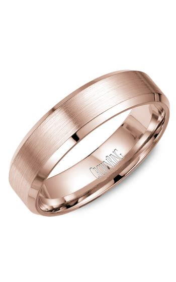 Wedding Rings Vancouver by Golden Tree Jewellers Jewellry Store Vancouver